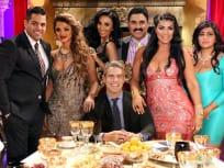 Shahs of Sunset Season 3 Episode 15