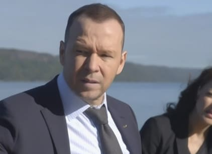 Watch Blue Bloods Season 6 Episode 8 Online