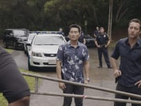 Hawaii Five-0 Season 7 Episode 14