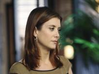 Private Practice Season 4 Episode 4