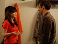New Girl Season 2 Episode 3