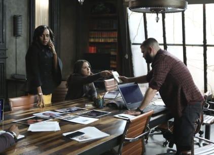 Watch Scandal Season 5 Episode 10 Online