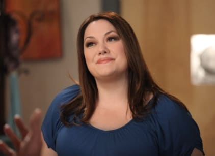 Watch Drop Dead Diva Season 5 Episode 1 Online