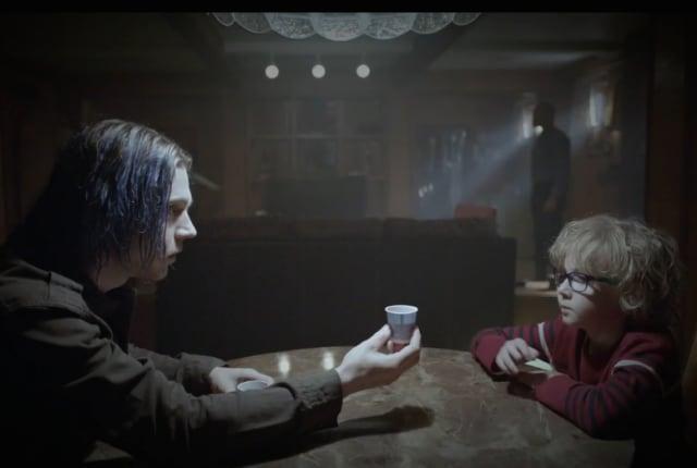 american horror story season 7 episode 7 free online