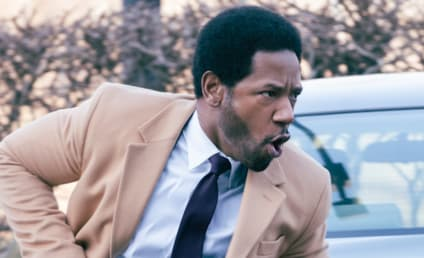 Watch The Equalizer Online: Season 1 Episode 7