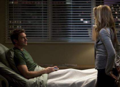Watch Grey's Anatomy Season 7 Episode 22 Online