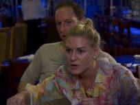 #RichKids of Beverly Hills Season 1 Episode 4