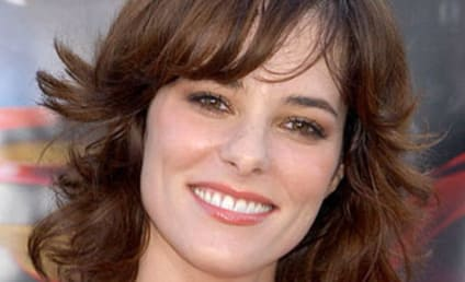 Parker Posey to Guest Star on Parks and Recreation