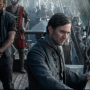 Watch Black Sails Online: Season 4 Episode 9