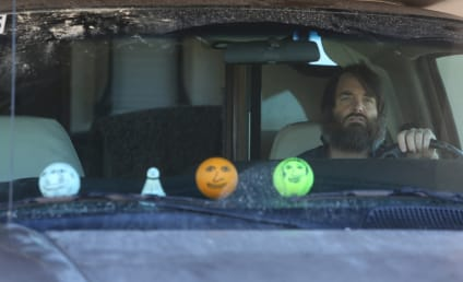 The Last Man on Earth Season 2 Episode 1 Review: Is There Anybody Out There?