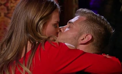 Watch The Bachelorette Online: Season 15 Episode 2