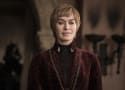 "Game of Thrones' Lena Headey Wanted A ""Better Death"" for Cersei Lannister"