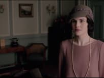Downton Abbey Season 5 Episode 2