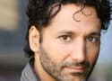 The Expanse: Cas Anvar on Sci-Fi Challenges, Crew's Next Move & More!