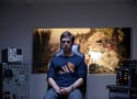 Watch Legion Online: Season 1 Episode 3