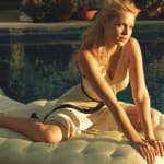 Katherine Heigl: The GQ Interview 3