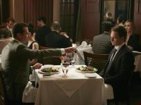 Suits Season 4 Episode 5