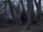 Into the Woods - Taken - Season 1 Episode 1 - Pilot