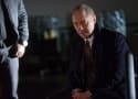The Blacklist Season 3 Episode 18 Review: Mr. Solomon: Conclusion
