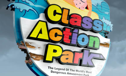 Class Action Park: Part Nostalgia, Part Horror Movie