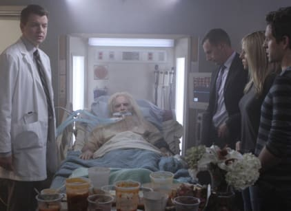 Watch It's Always Sunny in Philadelphia Season 8 Episode 1 Online