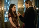 Reign: Watch Season 1 Episode 15 Online