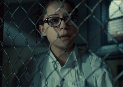 Forced Into an Alliance - Orphan Black