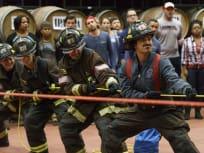 Chicago Fire Season 5 Episode 9