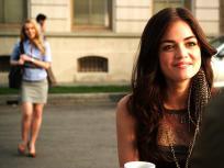 Smiling Aria