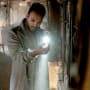 Is Penny's Magic Back? - The Magicians Season 2 Episode 12