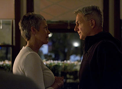 Watch NCIS Season 9 Episode 18 Online