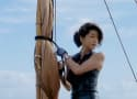 Hawaii Five-0 Season 5 Episode 23 Review: Sharing Traditions