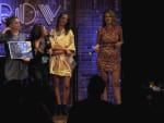 Naughty Pictures - Vanderpump Rules
