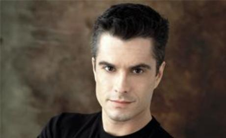 Rick Hearst Photo