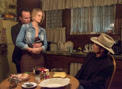 Watch Justified Season 6 Episode 6 Online