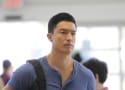Criminal Minds Season 13: Daniel Henney Added as Beyond Borders Character!