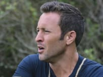 Hawaii Five-0 Season 7 Episode 18