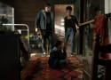 Raising Dion: Netflix Unveils Super First Trailer