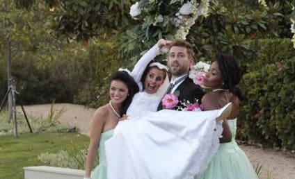 The Bachelor Season 21 Episode 2 Review: 2102