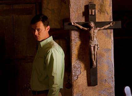 Watch Dexter Season 6 Episode 5 Online