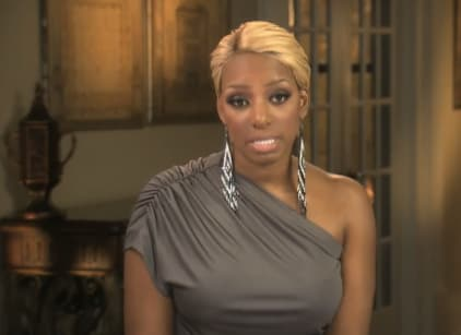 Watch The Real Housewives of Atlanta Season 6 Episode 15 Online