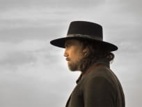Hell on Wheels Season 5 Episode 14