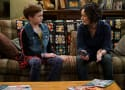 The Conners Season 2 Episode 2 Review: A Kiss Is Just a Kiss