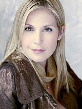 image Kelly rutherford perfect getaway 02