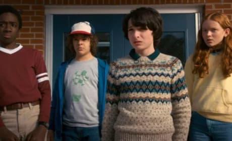 Stranger Things Season 3: Delayed to Summer 2019?!