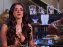 Shahs of Sunset Season 5 Episode 9