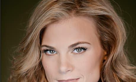 Picture of Gina Tognoni