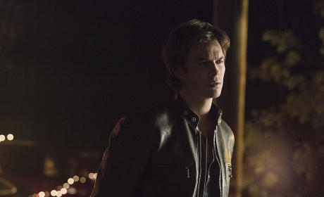 Love Like That - The Vampire Diaries Season 6 Episode 18