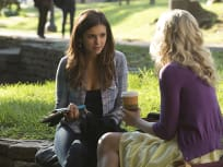 The Vampire Diaries Season 6 Episode 7