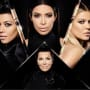 KUWTK Season 14 Cast - Keeping Up with the Kardashians
